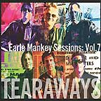 tearaways-vol.-7