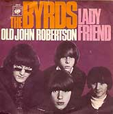 the-byrds-lady-friend