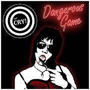 the-cry-dangerous-game