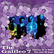 the-galileo-7-new-single