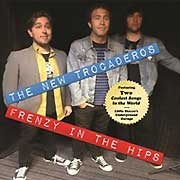 the-new-trocaderos