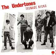 the-undertones