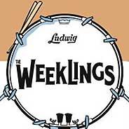 the-weeklings-drum-head