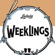 the-weeklings-drum-head