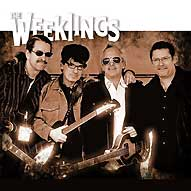 the-weeklings-personnel
