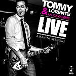 tommy-lorente---amanita-sessions