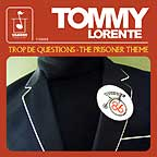 tommy-lorente---the-prisoner