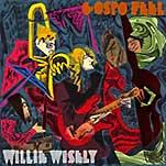 willie-wisely-gospo-feel
