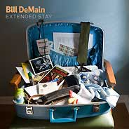 bill-demain