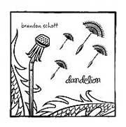 brandon-schott-dandelion