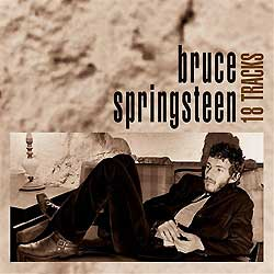 bruce-springsteen-18-tracks
