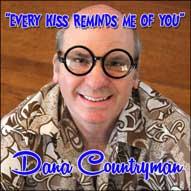 dana-countryman-every-kiss