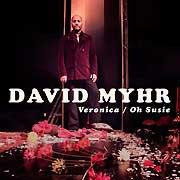 david-myhr-veronica