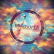 db-cooper-election