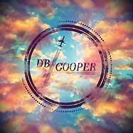 db-cooper-election