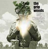 grip-weeds-war