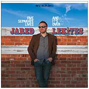 jared-lekites-five