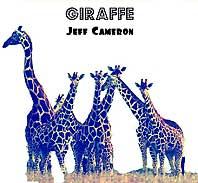 jeff-cameron