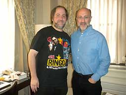 ken-michaels-and-mark-lewisohn