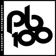 popboomerang-records-100