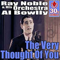 ray-noble-and-al-bowlly