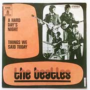 the-beatles-things-we-said-today
