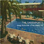 the-davenports-away-from-me
