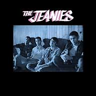 the-jeanies