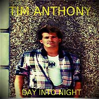 tim-anthony