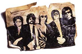 traveling-wilburys-picture