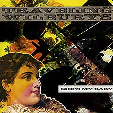 traveling-wilburys-she's-my-baby