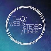 Two-Weeks-Album-Cover