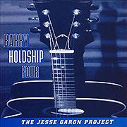 barry-holdship-jesse