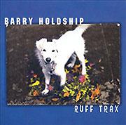 barry-holdship-ruff-trax