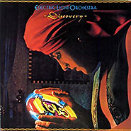elo-discovery