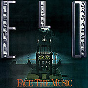 elo-face-the-music