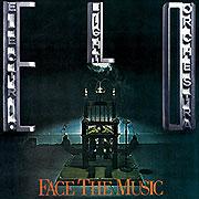 elo-face-the-music