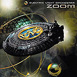 elo-zoom