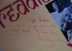 freddie-mccoy-autograph