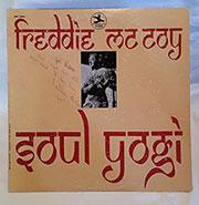 Freddy-McCoy-album