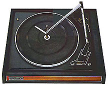 garrard-40b-turntable