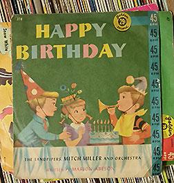 happy-birthday-golden-record