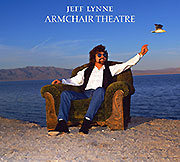 jeff-lynne-armchair-theatre
