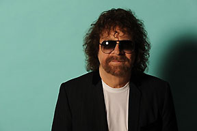 jeff-lynne-photo