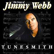 jimmy-webb