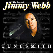 jimmy-webb