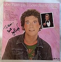 Joe-Piscopo-v1