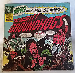 mighty-groundhogs