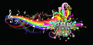 new-music-explosion-small