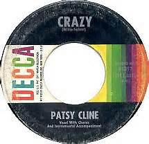 patsy-cline-crazy-45-label-sized-for-web-story